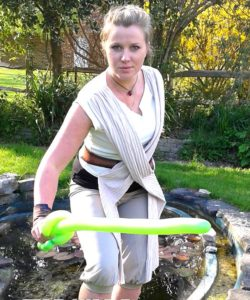 star-wars-themed-party-entertainer