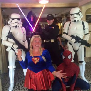 superhero-themed-party-supergirl-entertainer