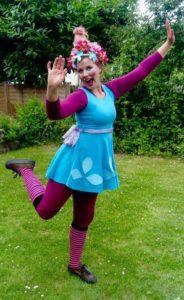 childrens | children | kids | entertainer | entertainers | party | Sussex | Surrey | Hampshire | Kent