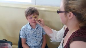 events-facepainting