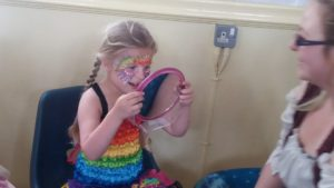 facepainters-for-events