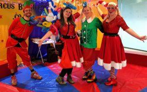 christmas-elves-hire