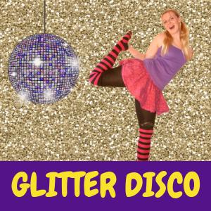 kids-disco-party-entertainer Sussex, Surrey, Hampshire, Kent or London
