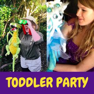 toddler-kids-party-entertainer superhero-kids-party-entertainer Sussex, Surrey, Hampshire, Kent or London