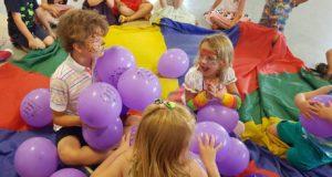 kids-entertainer-games