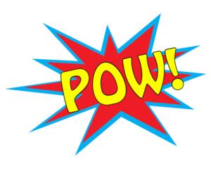 superhero-kids-party-entertainer