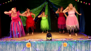 childrens-party-dance-entertainers