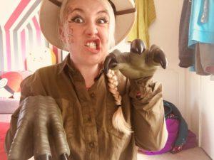 childrens | children | kids | entertainer | dinosaur | entertainers | party | Sussex | Surrey | Hampshire | Kent