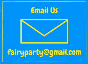 childrens-entertainer-email