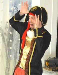 pirate-entertainer   Sussex   Surrey   Hampshire   Kent