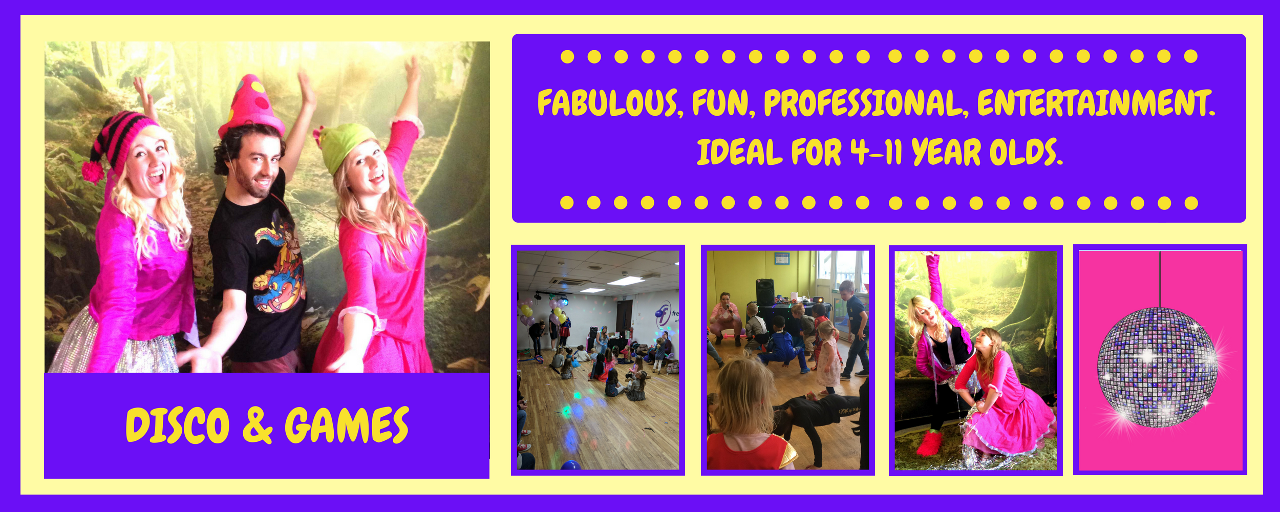 childrens-disco-party-entertainer