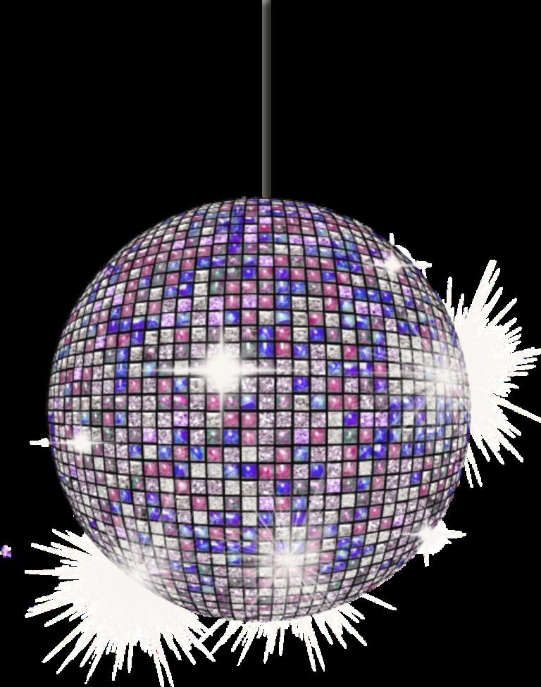 disco-party-entertainer