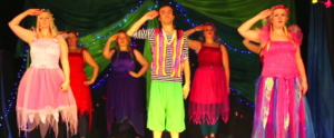 kids-entertainers-east-sussex
