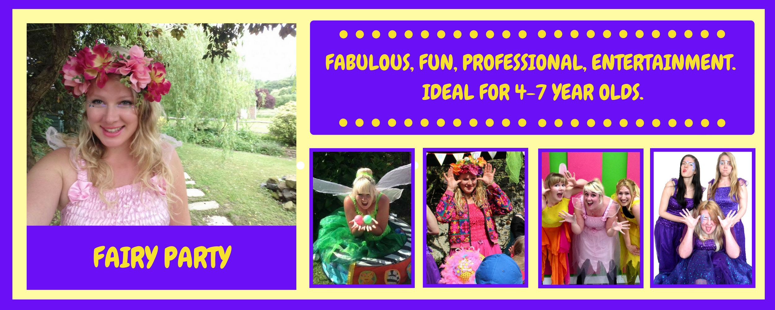 fairy-kids-party-entertainer