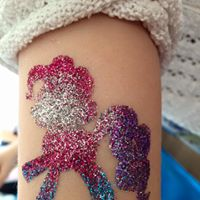 fcepainting-and-tattoos-hire-for-events