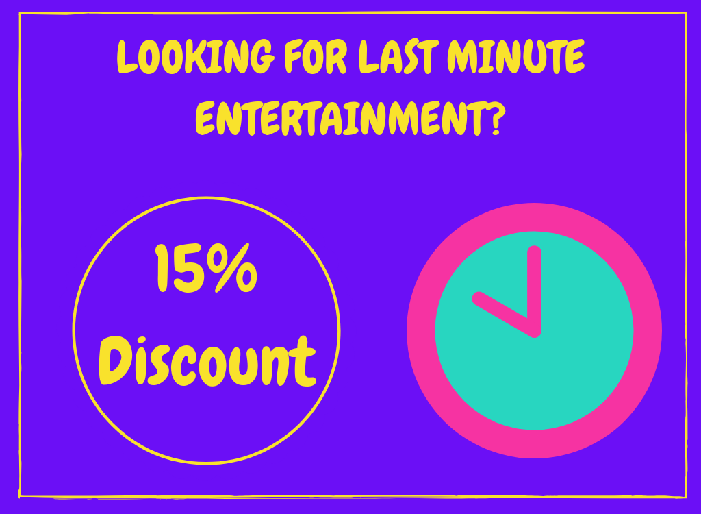 kids-entertainment-discount