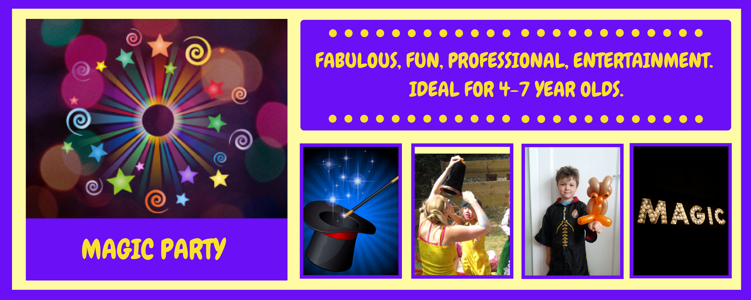 magic-party-childrens-birthday-entertainer