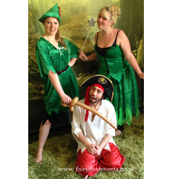 childrens | children | kids | entertainer | entertainers | peter pan party | Sussex | Surrey | Hampshire | Kent