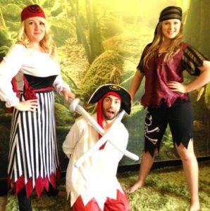 childrens | children | kids | entertainer | superhero | entertainers | pirate party | Sussex | Surrey | Hampshire | Kent