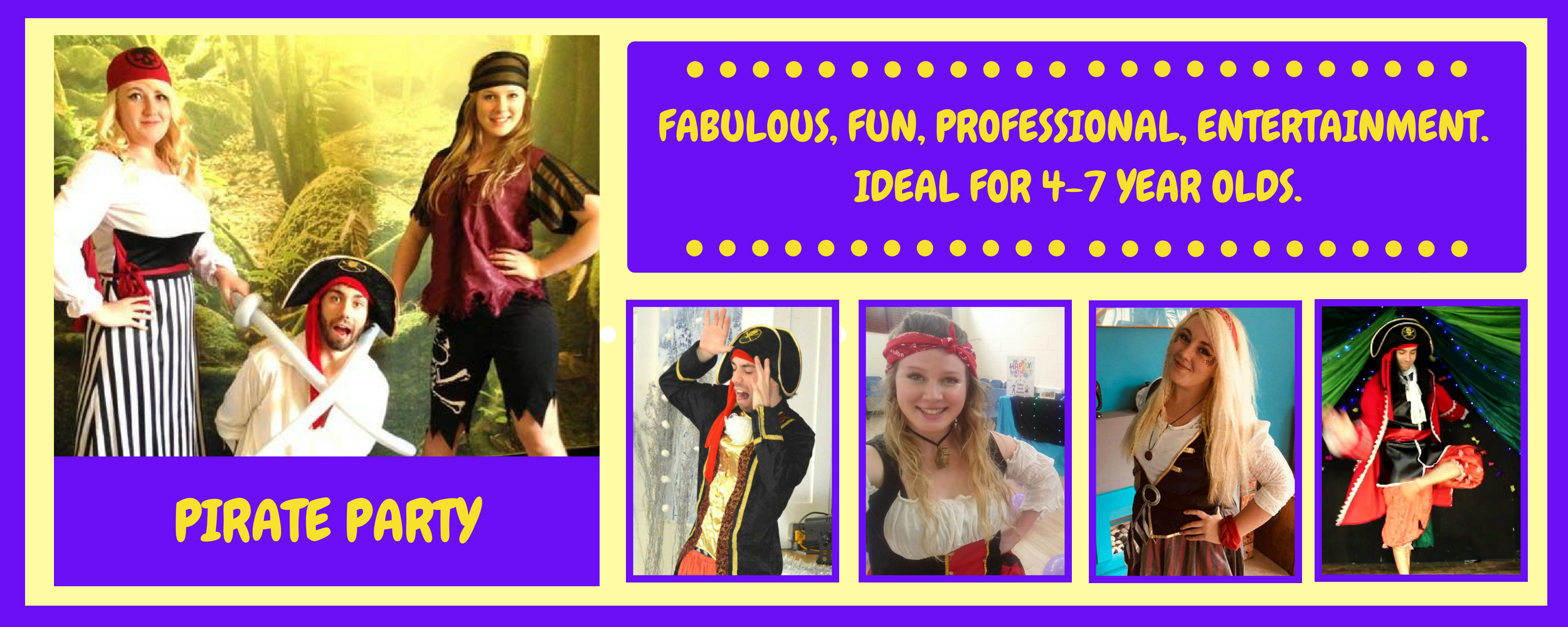 pirate-childrens-party-entertainer