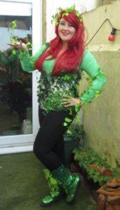 poison-ivy-childrens-entertainer
