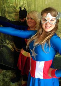 childrens | children | kids | entertainer | superhero | entertainers | party | Sussex | Surrey | Hampshire | Kent
