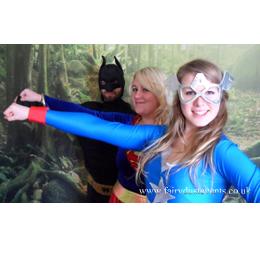 superhero-childrens-entertainer