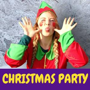 Christmas-elves-for-hire Sussex, Surrey, Kent, London or Hampshire