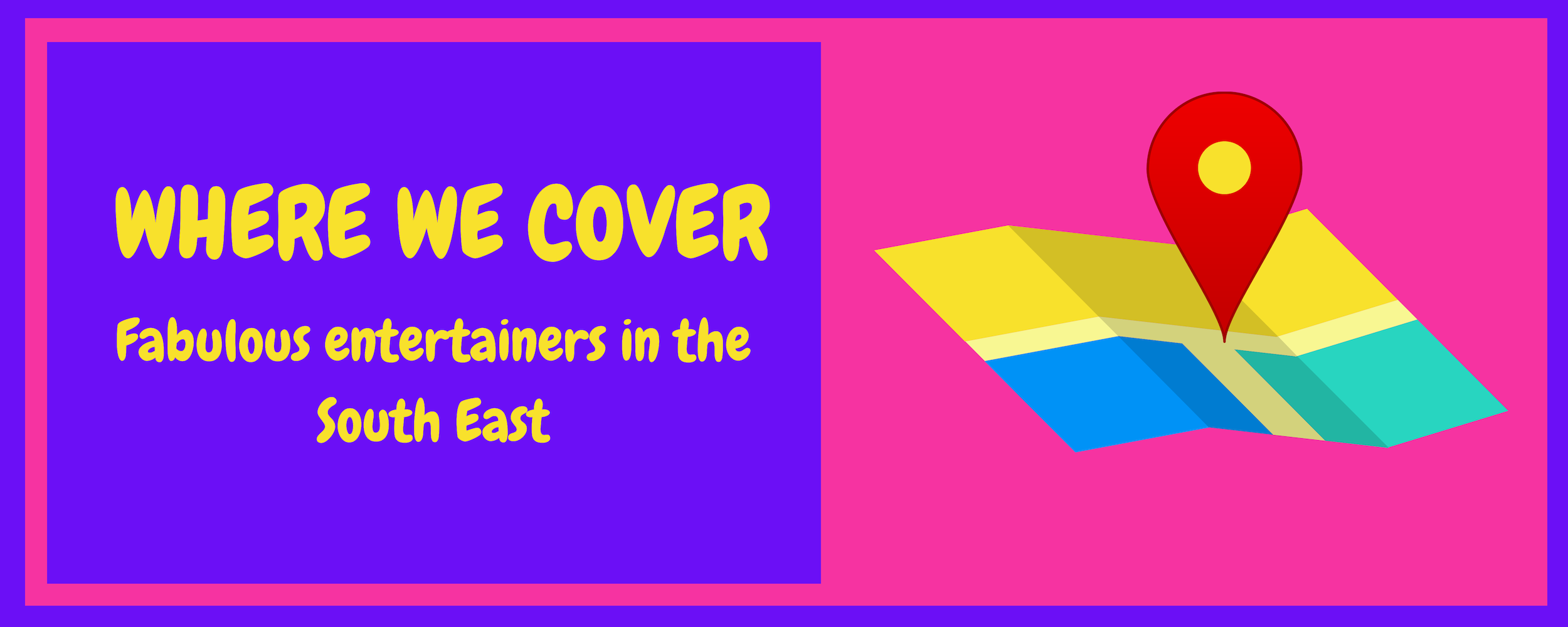 childrens-entertainers-east-west-sussex