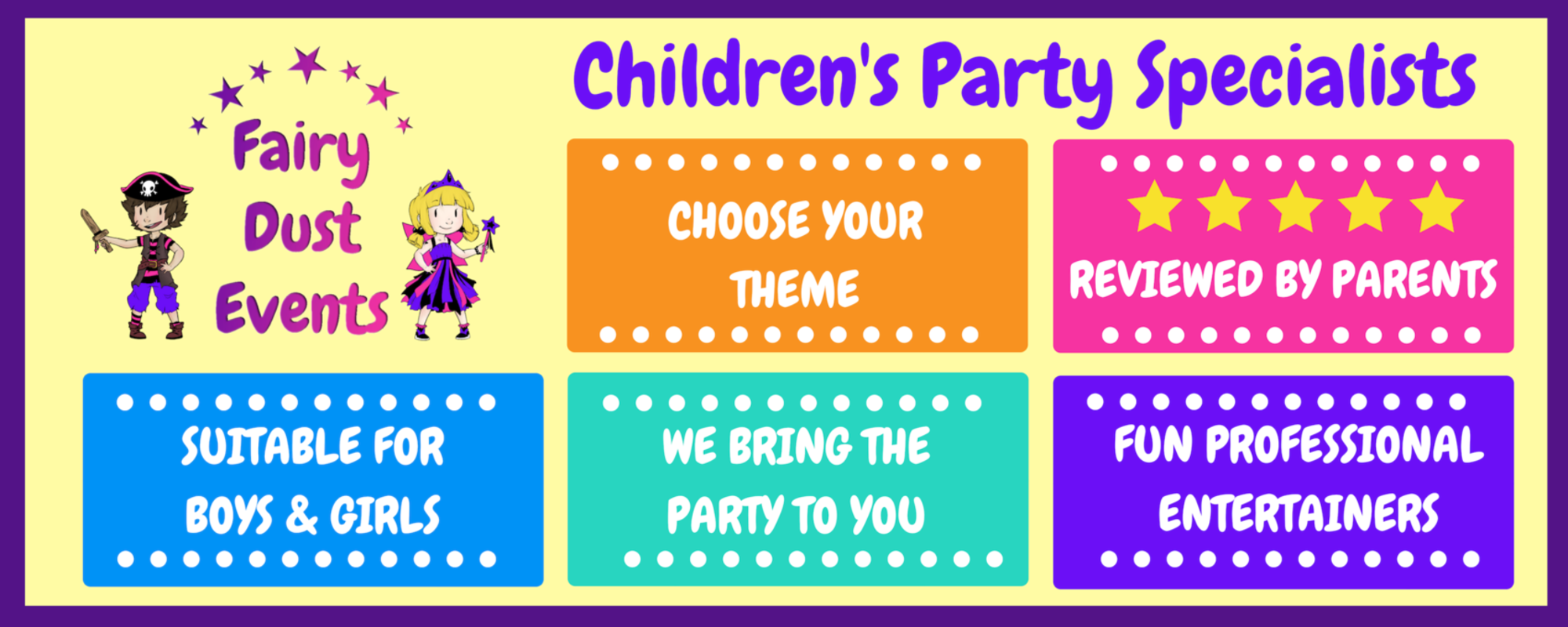 children's-entertainer | kids-entertainer | childrens-entertainer | Sussex | Surrey | Hampshire